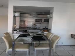 68 - Vende-se excelente Apartamento