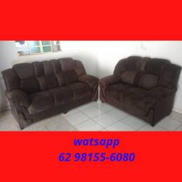 Promoção de sofá confortável, sofá novo sofá sofá sofá sofá sofá sofá