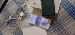 Iphone 8 64G  so não ta pegando a biometria !!