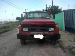 Chevrolet D12000 Ano 1992