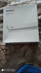 Sony Xperia z3 compact zero