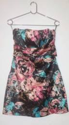 Vestido (Dona Florinda)