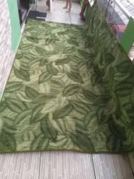 Vendo um tapete