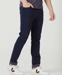Calças masculinas(Novas)