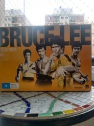 Bruce Lee's Collectors Set