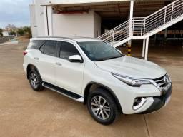 Toyota SW4 SRX 2019/20