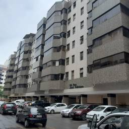 Aluguel de apartamento na Asa Norte