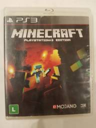Minecraft de play 3
