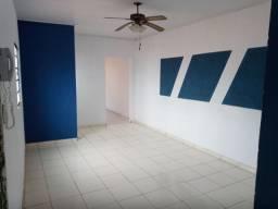 Aluguel casa 2 quartos