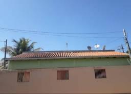 VENDE se casas em Cuiabá ou troca por outra em Curitiba