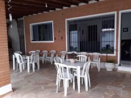 Casa no Jardim Paulicéia 440 M2 grande oportunidade pra investimento