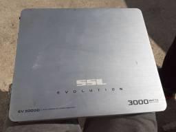 Modulo ssl 3000