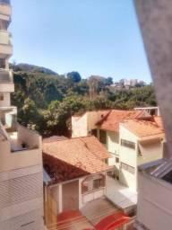 Copacabana -Quarto e sala na Assis Brasil