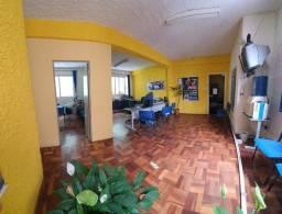 Vendo sala comercial para escritorio em Pelotas -Rs