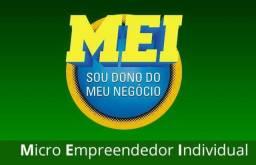 Isa Viana Contadora    Serviços Especializado ao Microempreendedor Individual -MEI