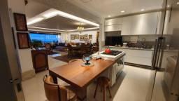 Apartamento na Peninsula com 03 Suítes (TR61901) MKT
