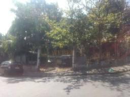 Terreno - para venda, 350m2 - Parque Pinheiros