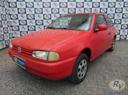 GOL 1996/1997 1.0 MI 16V GASOLINA 2P MANUAL