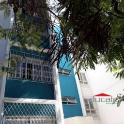 Ed Cuiaba - Jd da Penha : 2 quartos 1andar de escada, arms na cozinha e 01 quarto