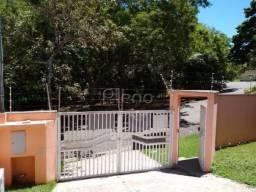 Casa à venda com 3 dormitórios em Cidade universitária, Campinas cod:CA026689