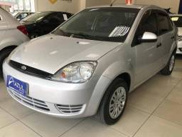 FIESTA 2005/2005 1.6 MPI SEDAN 8V FLEX 4P MANUAL
