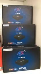 Tv box mx9 5g