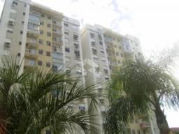Apartamento à venda com 2 dormitórios em Protásio alves, Porto alegre cod:AP12094