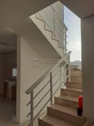 Casa à venda com 2 dormitórios em , cod:C2479