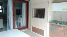 Casa de vila à venda com 3 dormitórios em Riviera de sao lourenço, Bertioga cod:76183