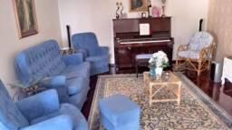 Apartamento à venda com 2 dormitórios em Intercap, Porto alegre cod:9921977