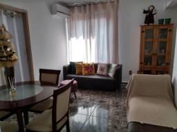 Apartamento à venda com 2 dormitórios em Vila ipiranga, Porto alegre cod:9922542