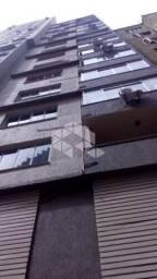 Apartamento à venda com 1 dormitórios em Centro, Porto alegre cod:AP11525