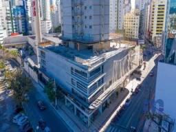 Apartamento Residencial à venda, Centro, Balneário Camboriú - .