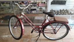 Bike Monark senhora 1978 V/Tl