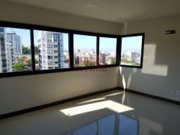 Apartamento à venda com 2 dormitórios em Rio branco, Porto alegre cod:7210