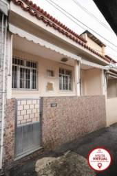 Casa - Cachambi - R$ 1.750,00
