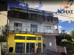 Escritório para alugar com 2 dormitórios em Vila imbui, Cachoeirinha cod:L00050