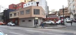 Escritório para alugar em Centro, Curitiba cod:90-L448CM
