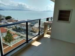 Apartamento à venda com 3 dormitórios em Balneário, Florianópolis cod:4632