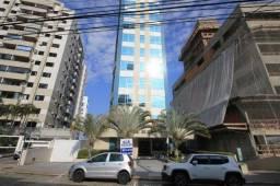 Escritório para alugar em Centro, Florianópolis cod:3903