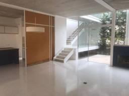 Alpha Conde II - Casa em Condomínio para Aluguel no bairro Alphaville Conde II -...
