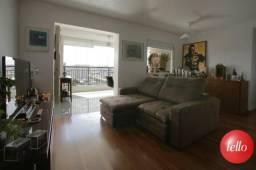 Apartamento para alugar com 2 dormitórios em Ipiranga, São paulo cod:216704