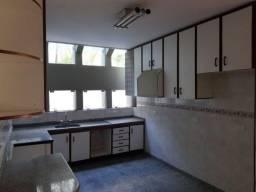 Alphaville 0 - Casa em Condomínio para Aluguel no bairro Alphaville Residencial ...