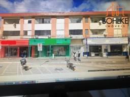 Apartamento para alugar com 2 dormitórios em Vila imbui, Cachoeirinha cod:L00136