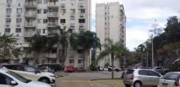 Elo3 Imóveis - Apartamento no Maria Paula em São Gonçalo - RJ