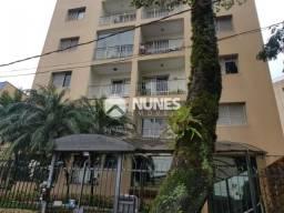 Apartamento para alugar com 2 dormitórios em Vila osasco, Osasco cod:L730271