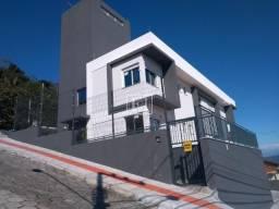 Apartamento para alugar com 1 dormitórios em Carvoeira, Florianópolis cod:5482