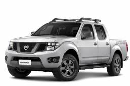 Frontier SV  ATTACK 4x2  2013/2014