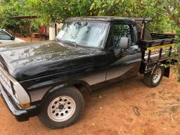 F1000 1989 Reformada