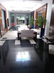 Excelente apartamento no Centro de Curitiba [5º andar]